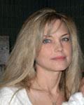 Janet Foley