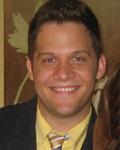 Ryan Staniak