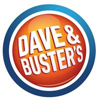 More about Dave and Busters